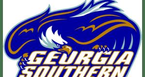 Georgia-Southern-Eagles-Feature