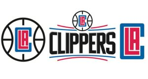 LA-Clippers-Feature-WP-e1477608640606