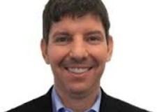 Larry Hartstein of Sportsline