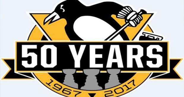 Pittsburgh Pens