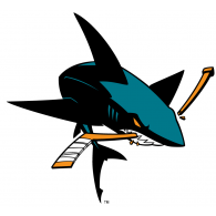 San Jose NHL Hockey