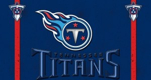 Tennessee Titans are a FG Favorite Over the Jaguars 5