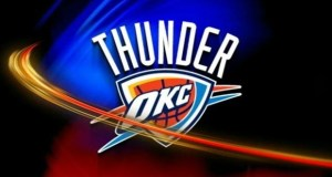 Oklahoma-City-Thunder-Feature