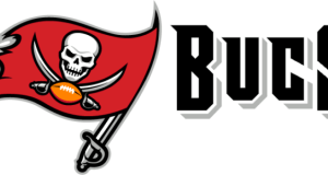 Tampa-Bay-Buccaneers-long-e1478203145300