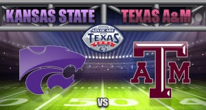 2016 Texas Bowl
