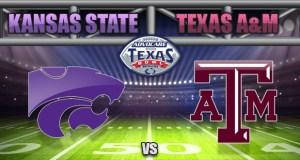 Advocare-Texas-Bowl-2016