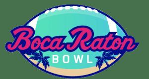 Boca Raton Bowl: Memphis and Western Kentucky Shootout Expected 5