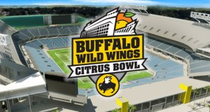 Buffalo-Wild-Wings-Citrus-Bowl-Feature
