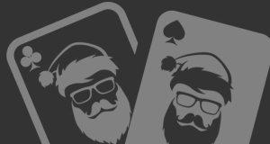 Intertops-Xmas-Tournaments