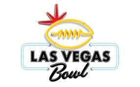 2017 Las Vegas Bowl