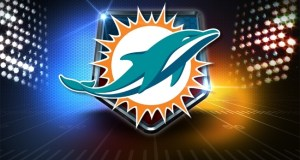 Miami-Dolphins-Feature-2