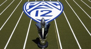 Pac-12-Championship-Game-Feature