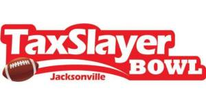 Taxslayer-Bowl-Feature