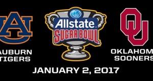 Allstate-Sugar-Bowl-2017