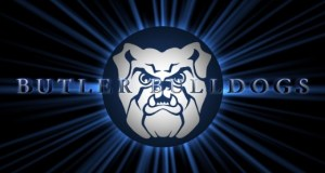 Butler Bulldogs Athletics