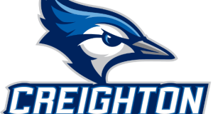 Creighton Bluejays Basketball