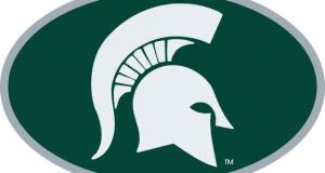 Michigan-State-Spartans-Feature