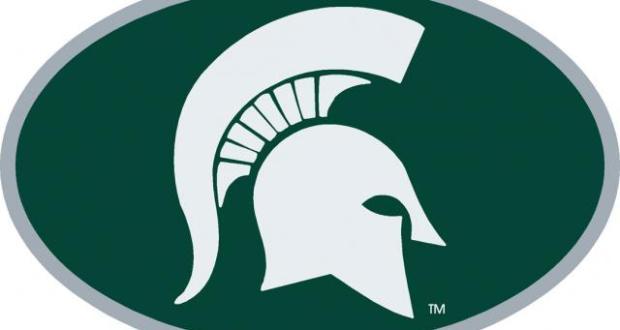 Michigan State Sports