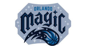Orlando-Magic-Feature
