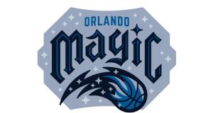 Orlando-Magic-Feature