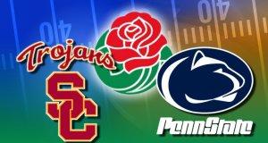 Rose-Bowl-2016