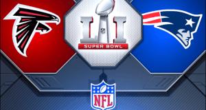 Super-Bowl-LI-Feature