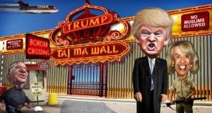 Donald-Trump-Taj-Ma-Wall