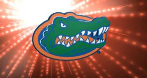 Florida Gators Athletics
