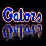 Florida-Gators-Thumb-150x150