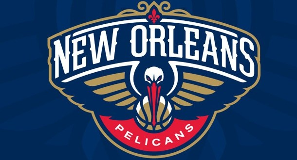 New Orleans Pelicans Basketball