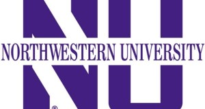 Northwestern-Wildcats-Feature