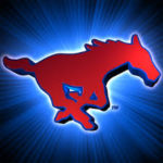 SMU Mustangs Athletics