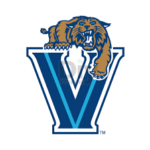Villanova Athletics