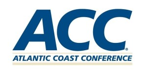 2017 ACC Tournament