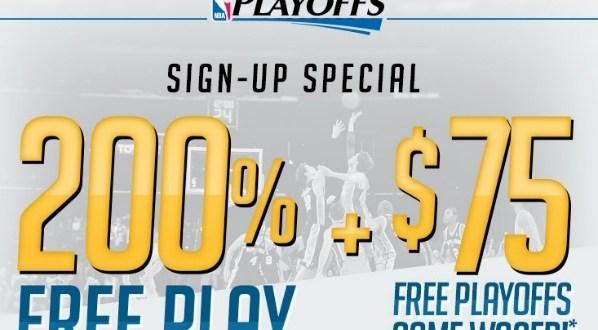 Bet Phoenix NBA Playoffs