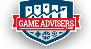 Game Advisers Sports Analysis