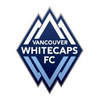 Vancouver MLS Soccer