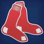 Fenway Park Red Sox
