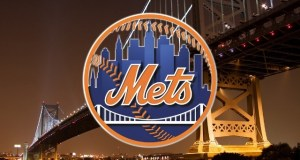 New York Mets Baseball