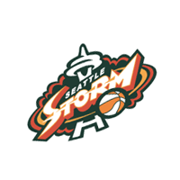 Seattle Storm WNBA