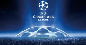 2017 Champions League Final
