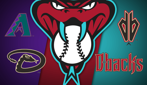 Diamondbacks Baseball