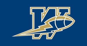 Blue Bombers Football