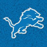 Detroit Lions NFL Week 5
