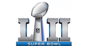 Super Bowl LII Contest