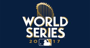 MLB World Series