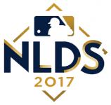 2017 NLDS