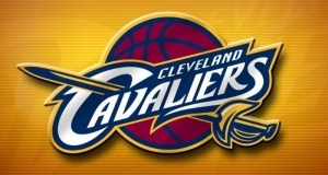 Cavaliers NBA Basketball