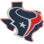 Houston Texans Football