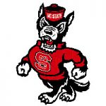 NC State ACC Football